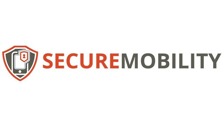 Secure Mobility