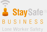StaySafe Business Lone Worker Safety