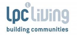 lpc living logo