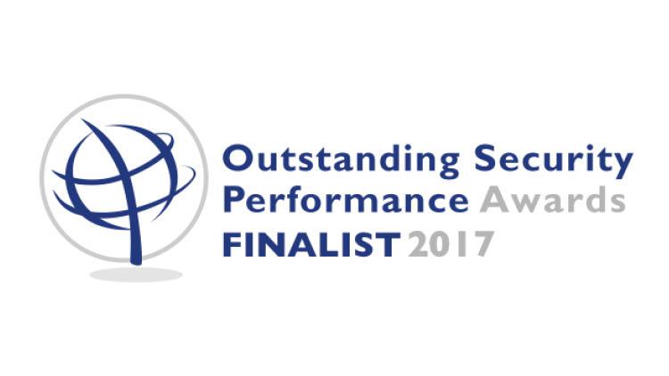 OSPA-Finalists