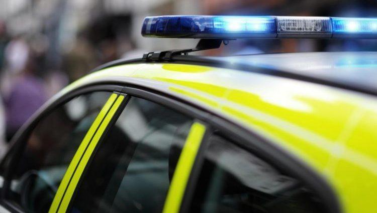 Police-car-e1488290437433