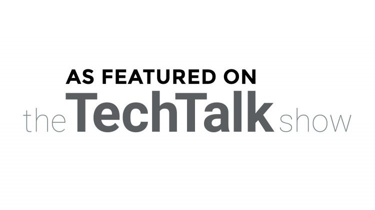 as-featured-tech-talk-logo