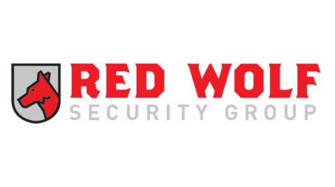 red-wolf-logo