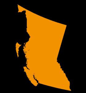Canada-BC-icon