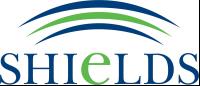 shields-e logo