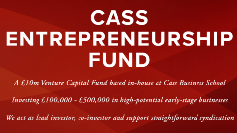 CASS fund