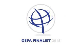 OSPA finalist 2018 ID