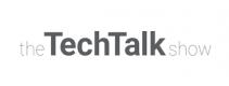 The_Tech_Talk_Show_logo