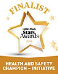 UWstars18-finalist-HS-initiative_preview